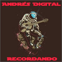 andres-200