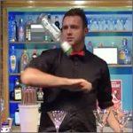 barman-pro-200