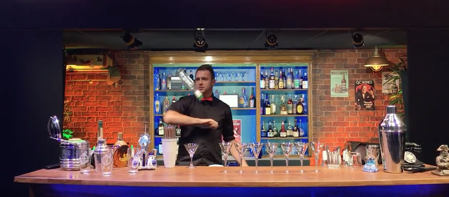 barman-pro1