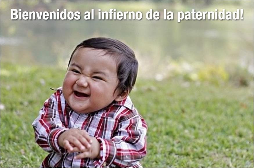 bebe-meme1