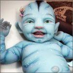 bebes-avatar200
