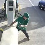 borracho-gasolinera200