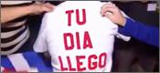 camiseta-fidel-t