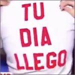 camiseta-fidel200