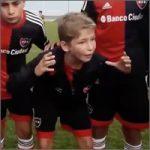 capitan-futbol-200