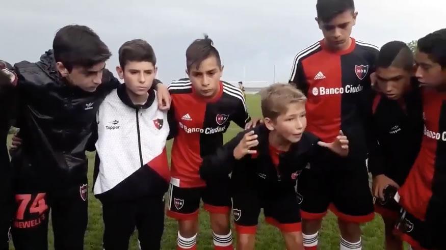 capitan-futbol1
