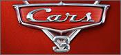 cars-3-t