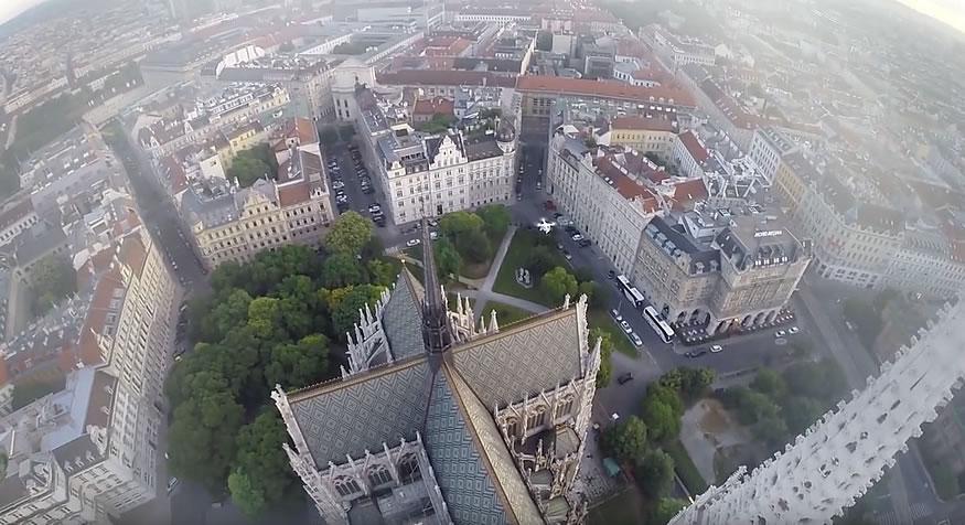catedral-escala1
