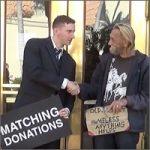 donaciones-pareja200