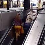 escaleras-fail200