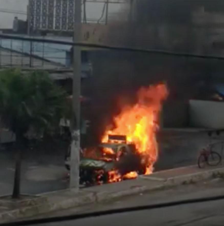 explosion-rio1