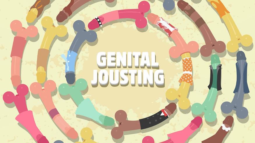 genital-pollas1