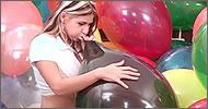 globos-vice-t