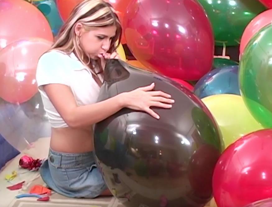 globos-vice1