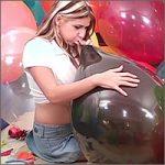 globos-vice200