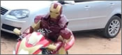 ironman-cumple-t