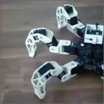 robot-spider-200