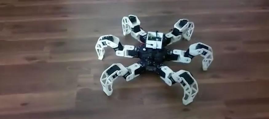 robot-spider1