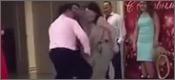 baile-boda-rusa-t