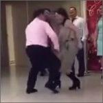 baile-boda-rusa200