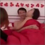 boda-china-t