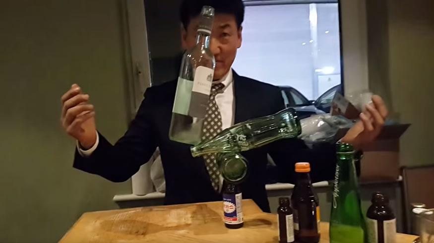 botellas-equilibrio1