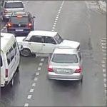 coche-aparca200