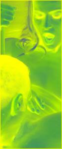 crom-amarillo3