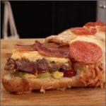 hambur-pizza200
