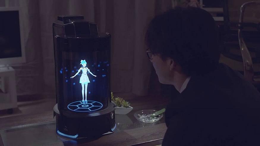 holograma-japan1
