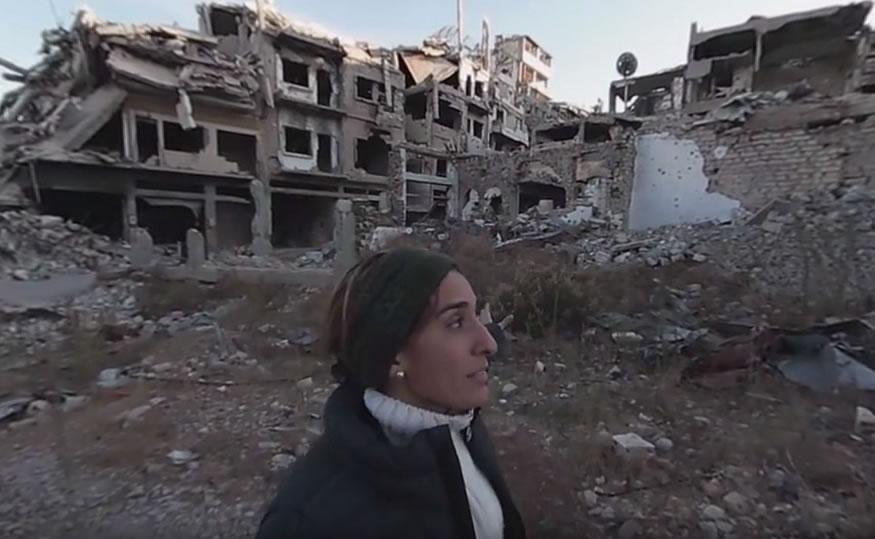 homs-siria1