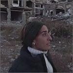 homs-siria200