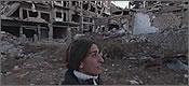 homs-siriat