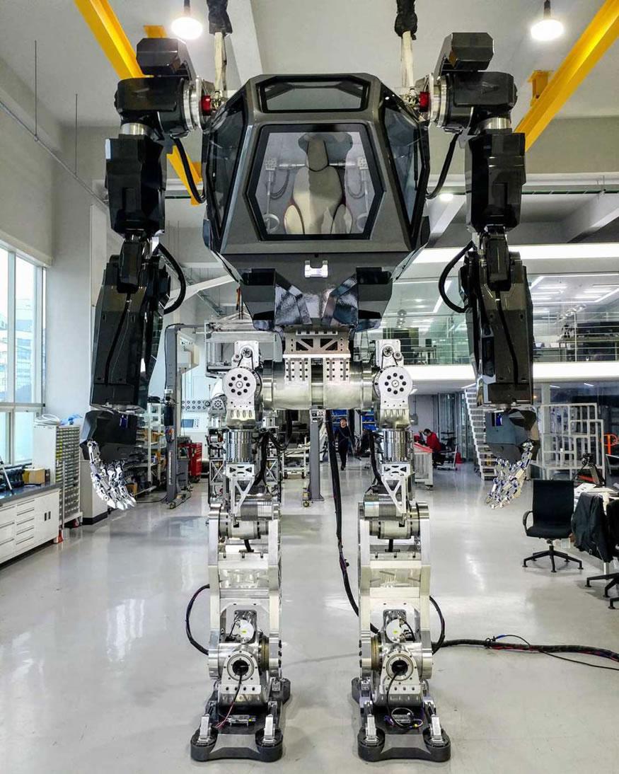 mecha1-robot-1