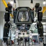 mecha1-robot-200