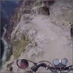 moto-vertigo200