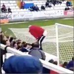 penalti-200
