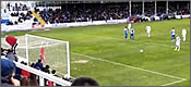 penalti-t