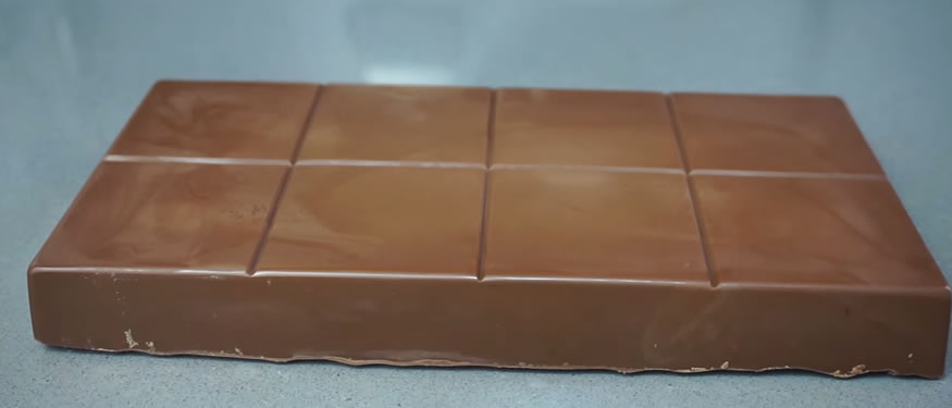 turron-chocolate1