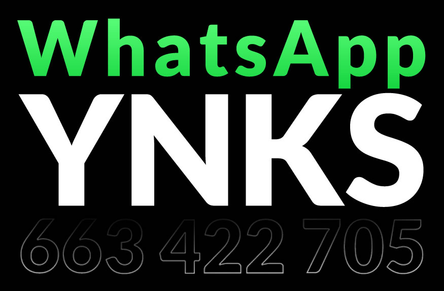 whatsapp-ynks-1
