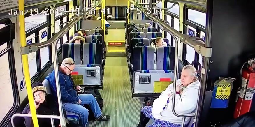 accudente-bus1