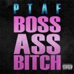 boss-ass200