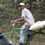 campesino-bici200