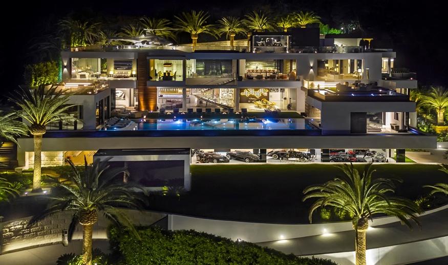 casa-rico1
