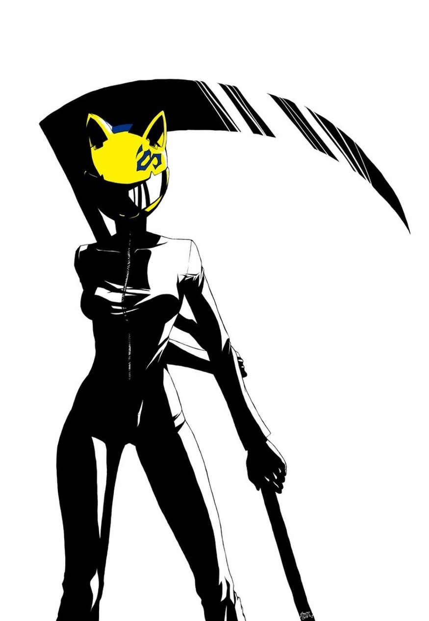 celty2