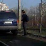 coche-acera200