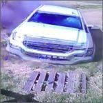 coche-choca200