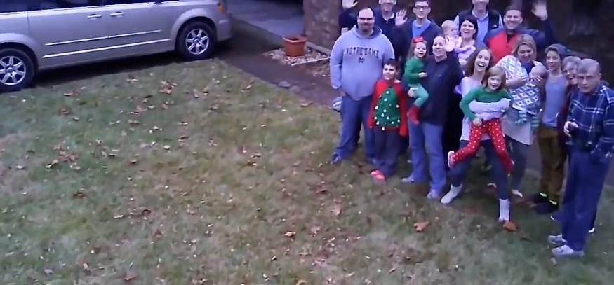dron-familia-fail