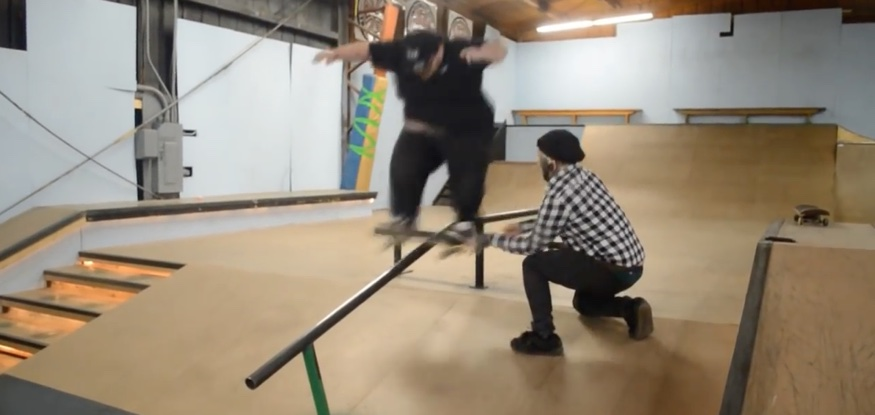 gilipollicas-skate1