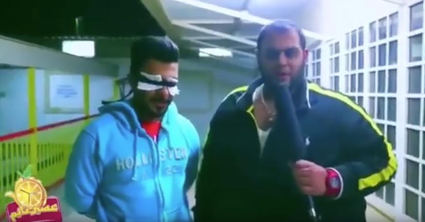 kuwait-tv-wtf